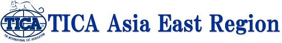 TICA Asia East Region